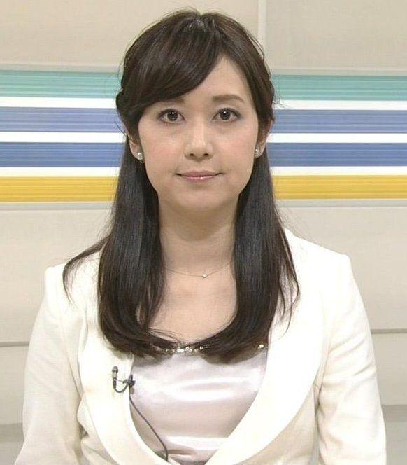 上條倫子の画像 p1_29