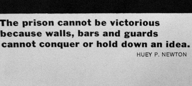 P Newton Quotes Huey Newton Quotes. Qu...