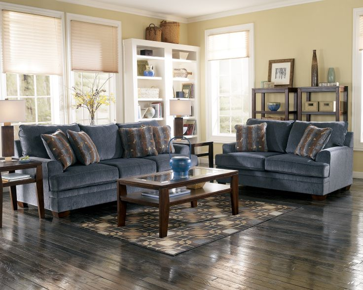Ashley Furniture Accent Chair Corley