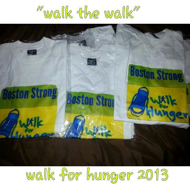 We are ready boston my home pinterest