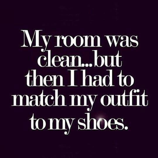 Funny Jordan Shoe Quotes