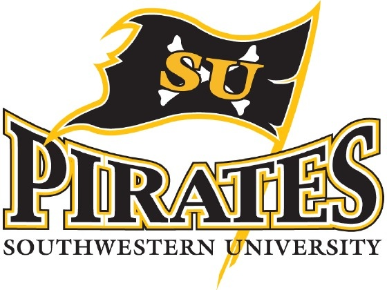 southwestern university d Welcome to southwestern university nigeria, the school will excel as an internationally recognized intellectually vibrant institution, which read more.