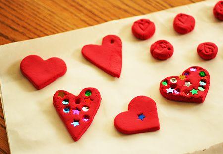 valentine's day at magic kingdom