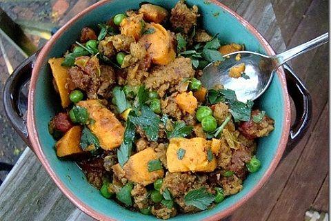 Turkey Recipes | H E A L T H I E R | Pinterest
