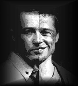 fight club search for identity He creates an underground fighting club as a radical form of psychotherapy it was cited as one of the most controversial and talked-about films of 1999 analysis of dissociative identity disorder: fight club.