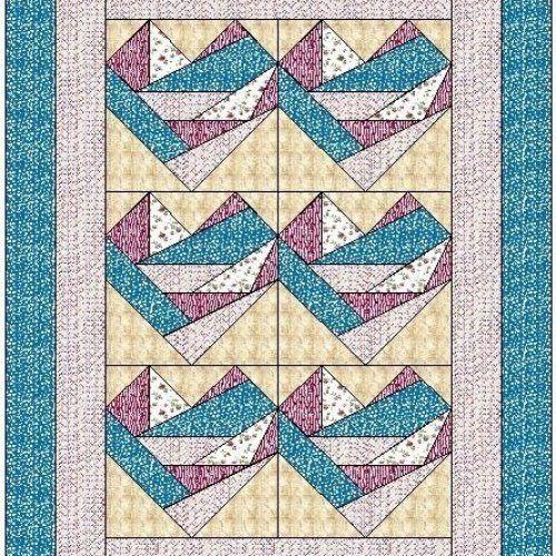 Quilt Patterns Free Printable free quilt block patte...
