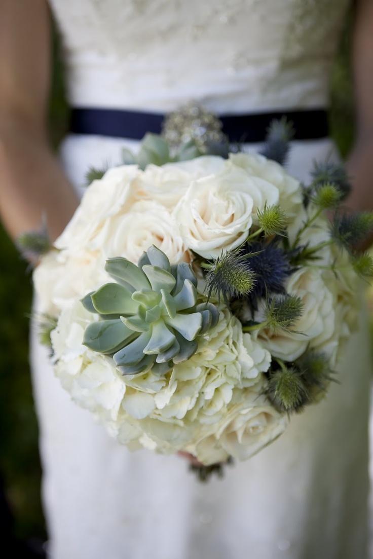 Bridal Flowers In November : Design wedding flowers joy studio gallery best