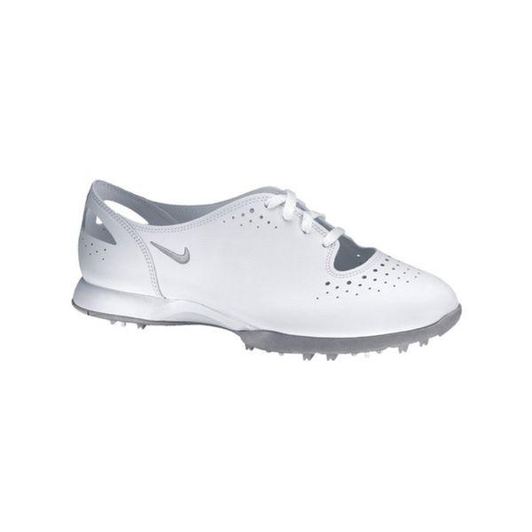 womens nike dunk golf shoes nike lunar womens golf shoes # nike womens