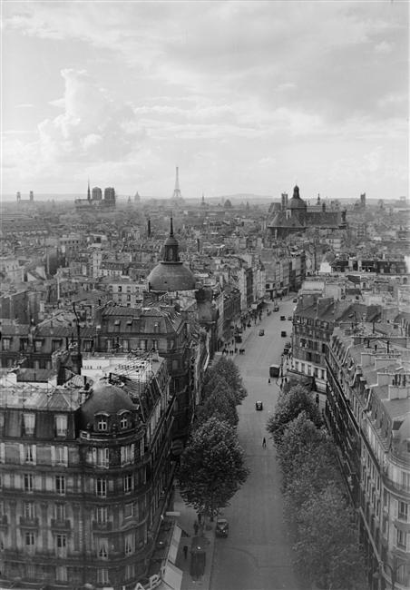 place bastille juillet 1830