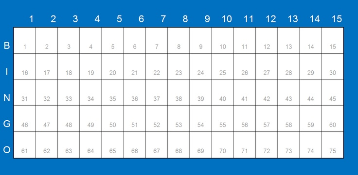 grid.png (1188×584) | Battleship Birthday Party | Pinterest
