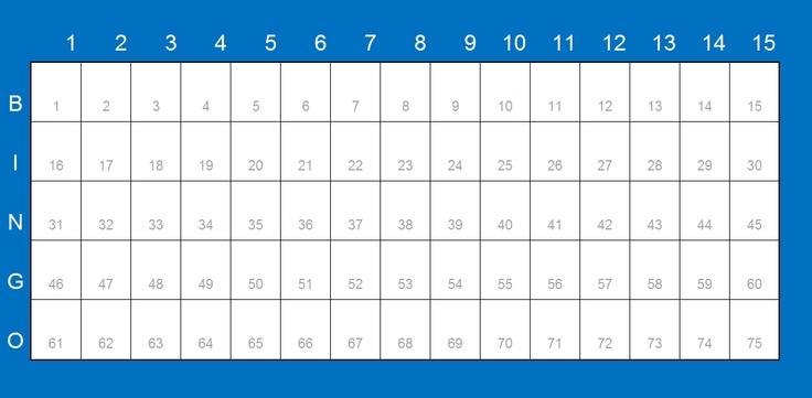 grid.png (1188×584) | Battleship Birthday Party | Pinterest