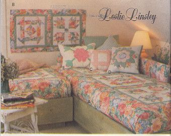90s home decor google search my new house pinterest for Home decor 90s