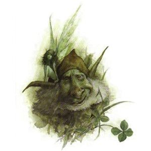 Brian froud gallery | brian froud gallery ~
