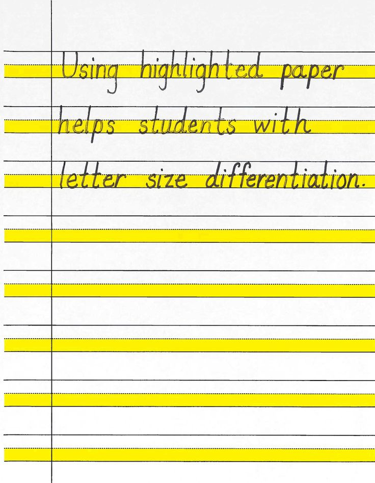 Highlight-paper2.gif 2 336 × 3 006 pixels