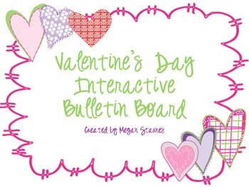 valentines day esl intermediate