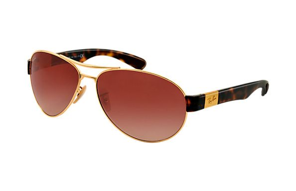 ray ban outlet usa  ray ban outlet usa reviews
