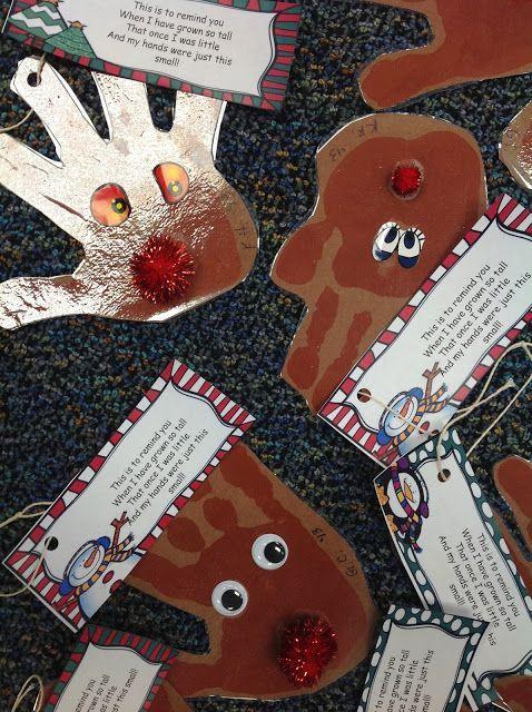 Pin by Teacher Resources on Teaching First Grade | Pinterest