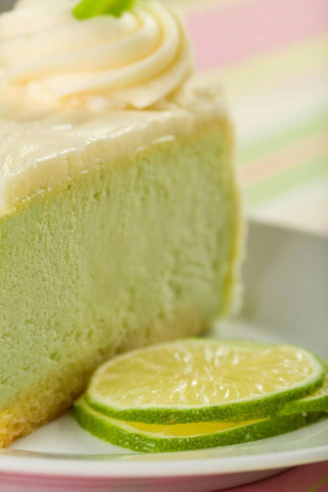 key lime pie you will ever make. Just so you know 3/4 cup key lime ...