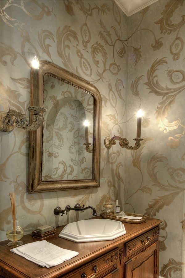 segreto decorative finishes decorating ideas eclectic revisited
