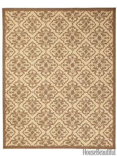 washable kitchen rugs stylish kitchen area rugs house beautiful
