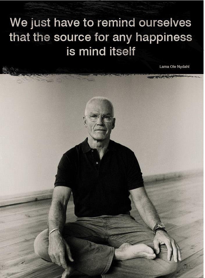 zen quotes on happiness - photo #34