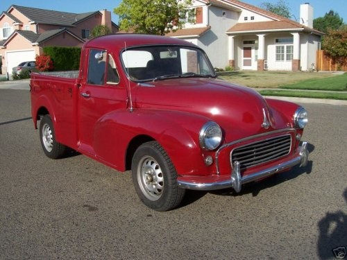 Ebay Motors Vans For Sale Autos Post
