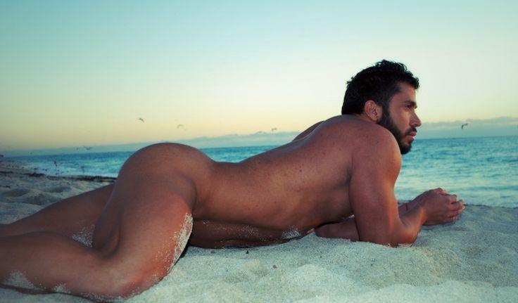 Real Hot Arab Guys | Naked | Pinterest