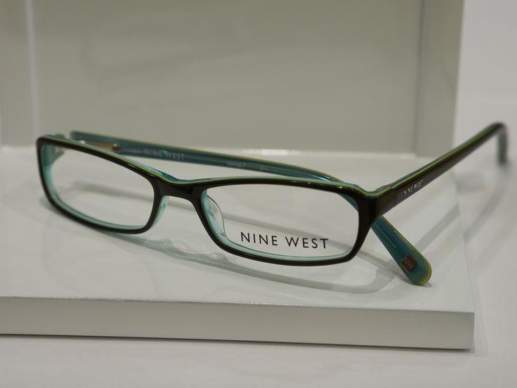 Similiar Nine West Glasses 8000 Keywords