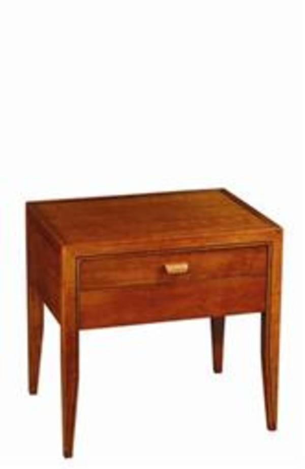 Kerala Nightstand,Grange Furniture, Inc  Bedroom  Pinterest