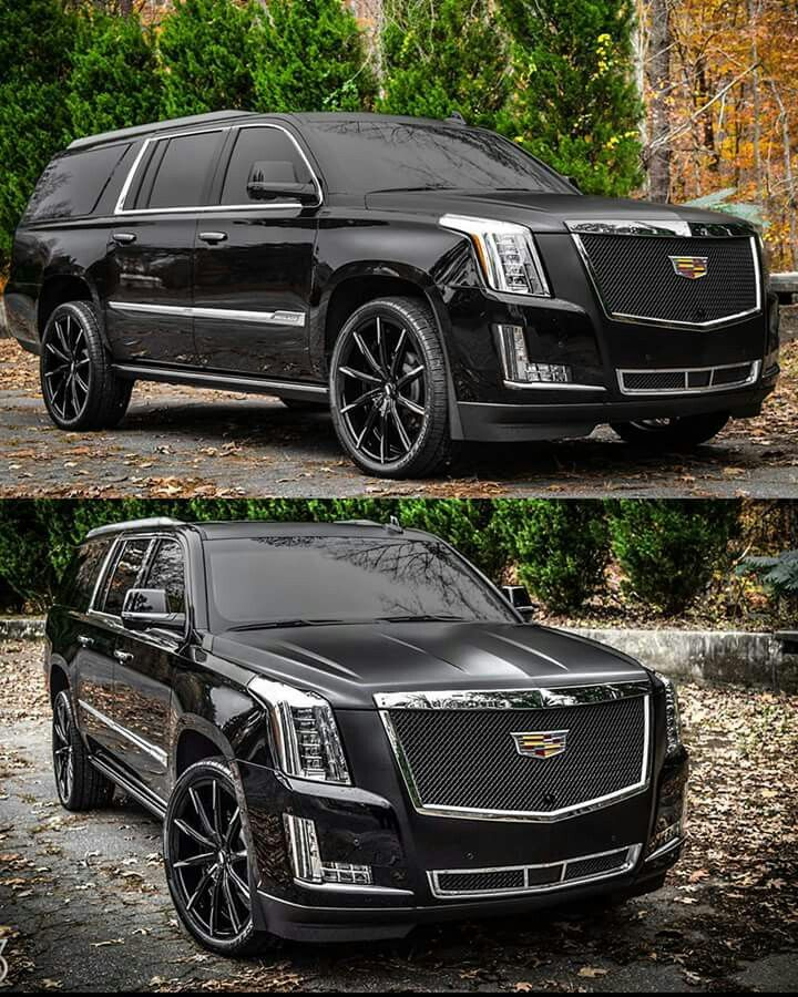 Cadillac Escalade Lease Deals: 1000+ Images About Vehicles On Pinterest