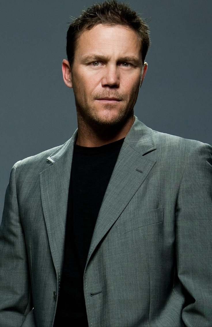 brian krause hot images