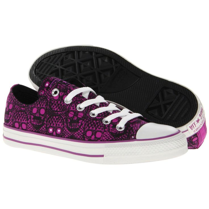 Converse Ct Ox Womens: Shoes - Nordstrom Rack Carmel Mountain