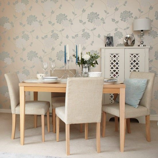 Upholstered Dining Chairs Dining Rooms Pinterest