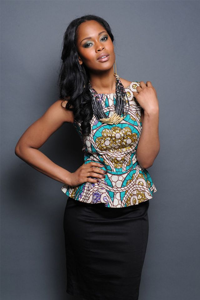 Online Buy Wholesale african dresses for women from China african