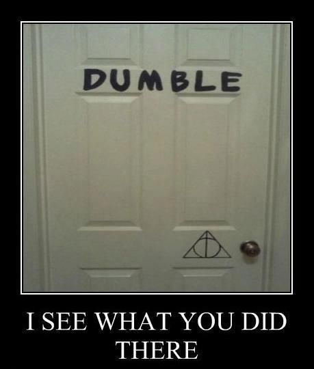 If you get it, you're a geek...