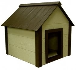 Custom Dog Houses Remy Pinterest
