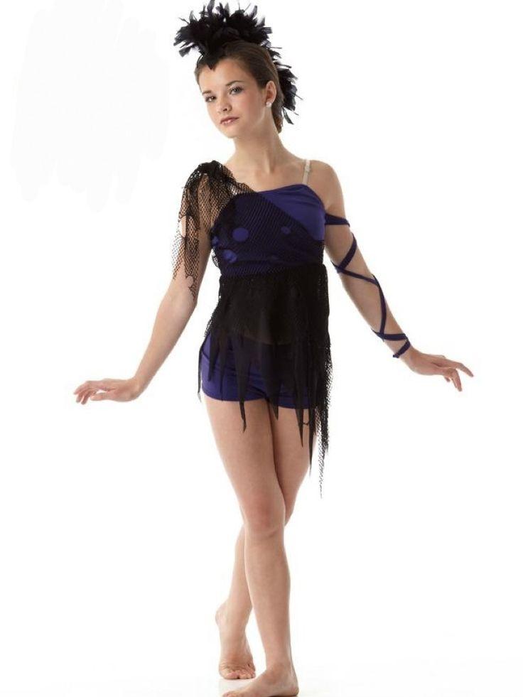 Peyton or Brooke? = Brooke | Dance Moms | Pinterest