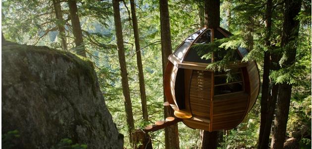 Design woningen locaties in de kijker – the hemloft