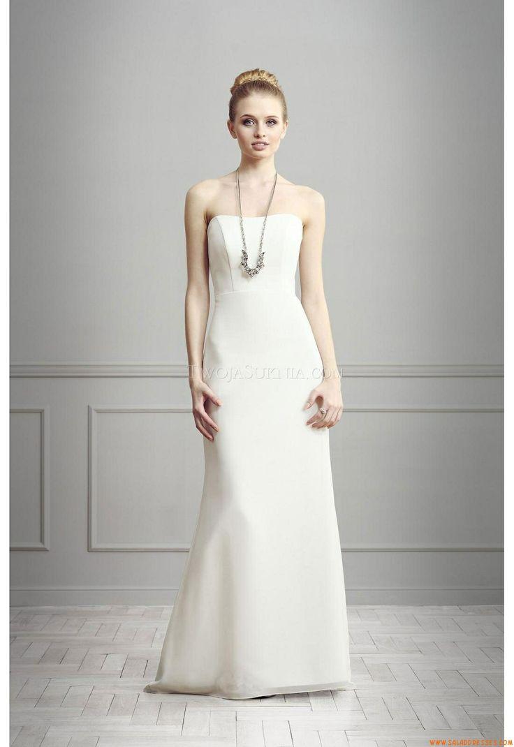 Robes de mariée Annais Bridal Paula Ola La