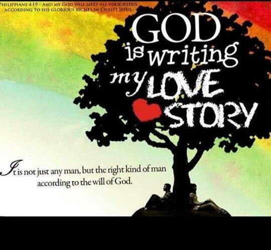 Essays on God