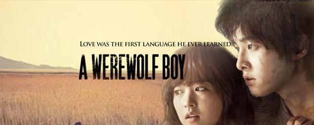 One Star Movies Best Links A Werewolf Boy