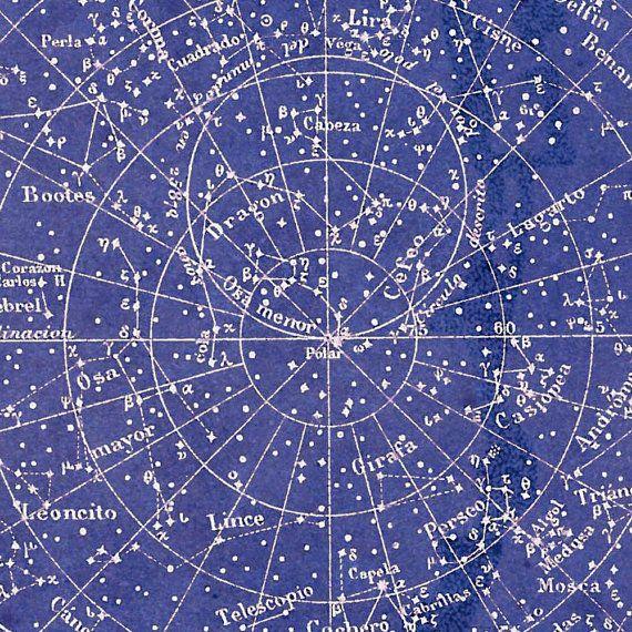astronomy charts northern hemisphere - photo #43
