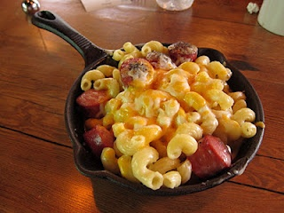 Pin by Brkn Dempsey on Recipes-Mac-N-Cheese | Pinterest