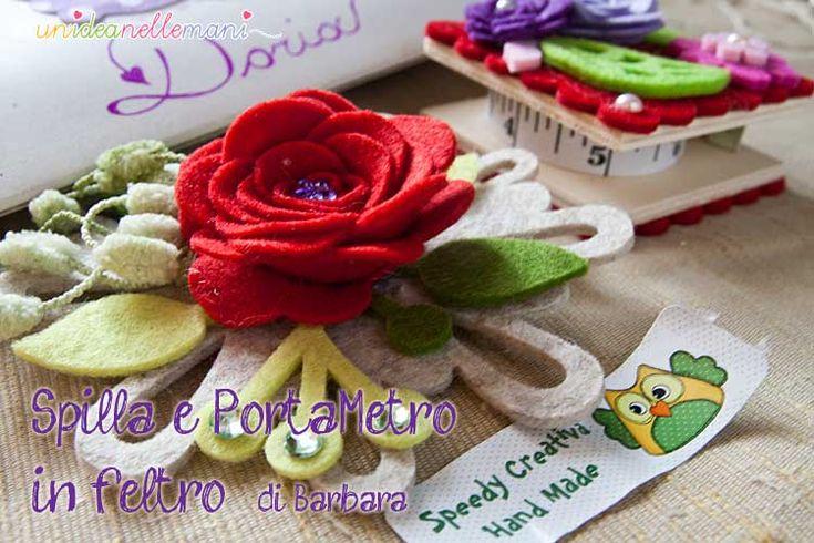 ... www.unideanellemani.it/15-originali-idee-regalo-fai-da-te-per-natale