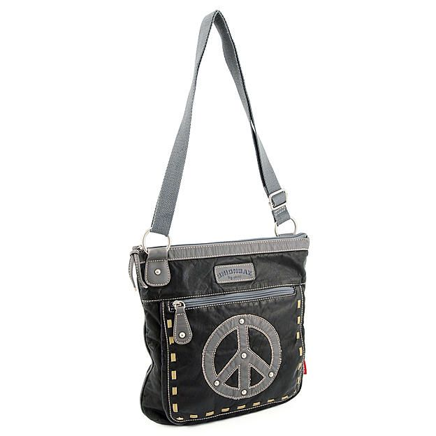 Image Result For Purse Styles