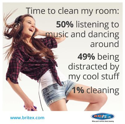 Pin By Britex Carpet Care On Humour Pinterest