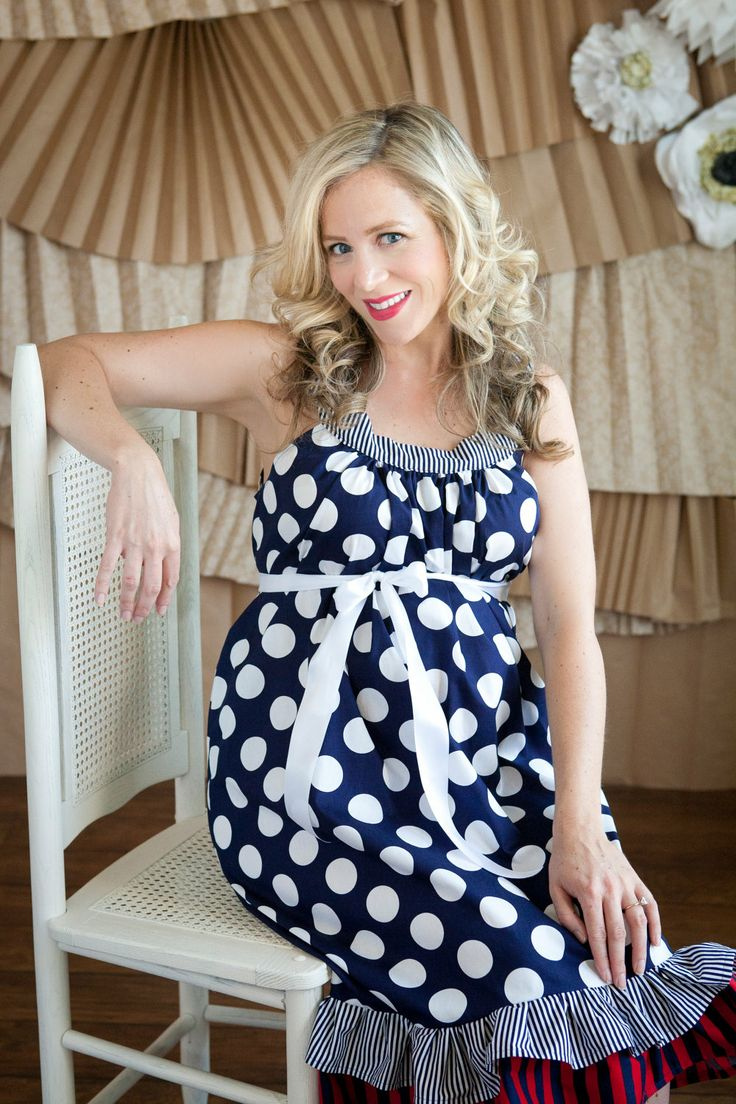 Contemporary Hospital Gowns For Delivery Embellishment - Images for ...