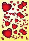 valentine's day clip art photos