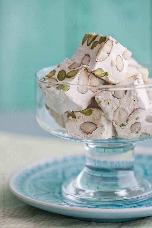 ... pistachio honey torrone recipes dishmaps pistachio honey torrone