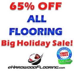 Laminate Flooring Swiffer Wet Jet Laminate Flooring